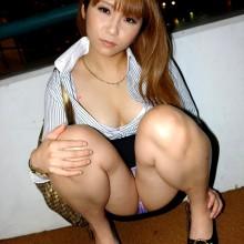 板橋早奈美 画像002
