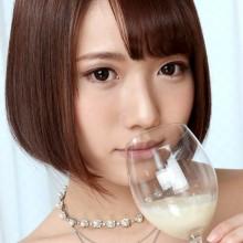 菊川みつ葉 画像007