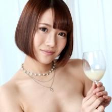 菊川みつ葉 画像008