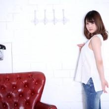 北川レイラ 画像009