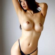 小早川怜子 画像002