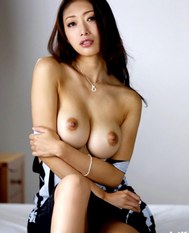 小早川怜子 画像001