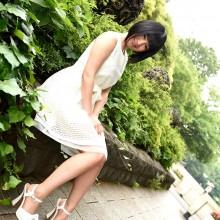小泉まり 画像004