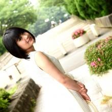小泉まり 画像006