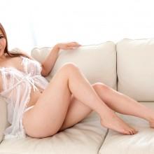 小泉沙彩 画像002