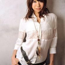 小嶋ジュンナ 画像002