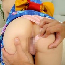 小桜りく 画像004