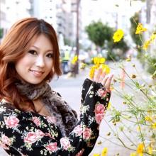 小桜沙樹 画像002