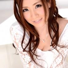 前田かおり 画像002