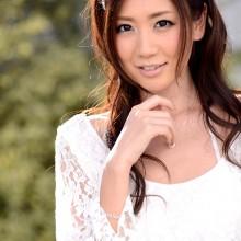 前田かおり 画像005