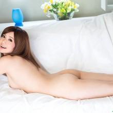 前田由美 画像006
