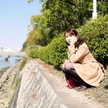 増子理恵 画像002