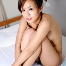 松田亜美 画像006