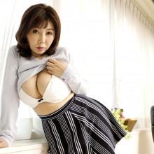 美原咲子 画像003