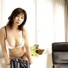 美原咲子 画像004