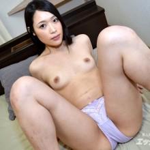 三上紗栄子 画像005