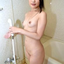 三上紗栄子 画像008