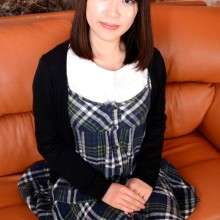 三上紗栄子 画像009