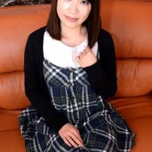 三上紗栄子 画像010