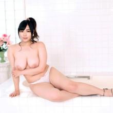 水澄ひかり 画像006