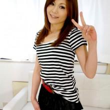 三浦智子 画像003