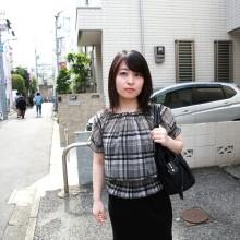 宮代薫 画像004