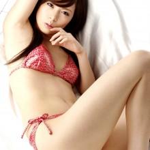 宮澤ケイト 画像009