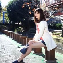 宮沢まき 画像002