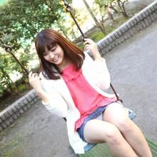宮沢まき 画像004