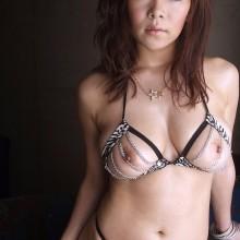 水森れん 画像006