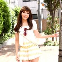 水嶋ケイ 画像004