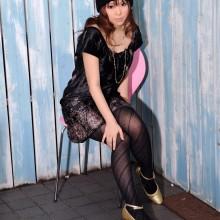 森田優子 画像005