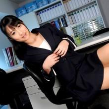 本澤朋美 画像003