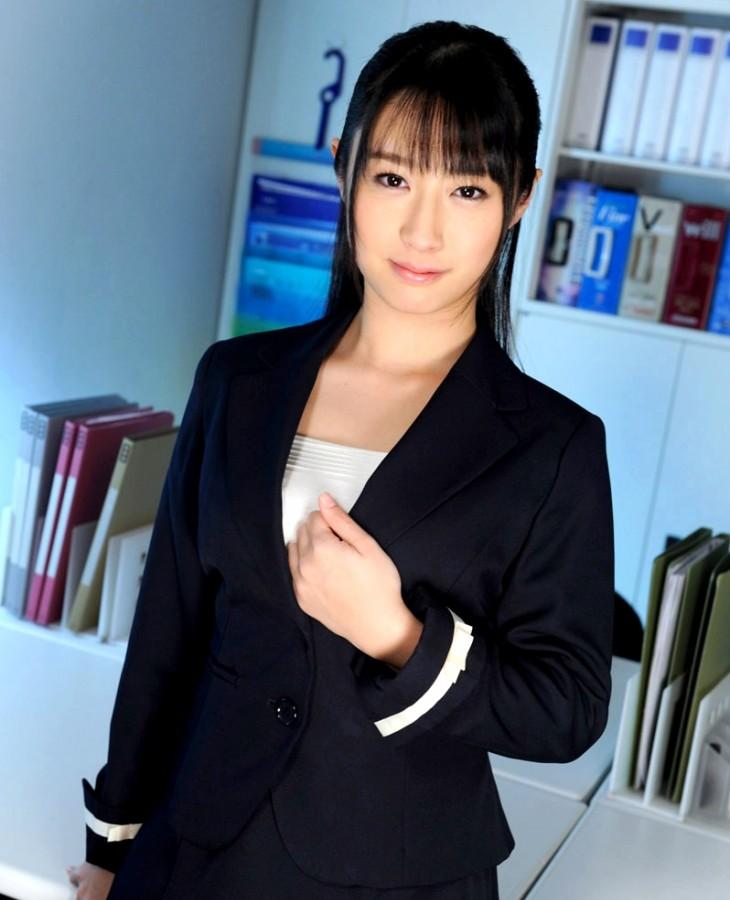 本澤朋美 画像001