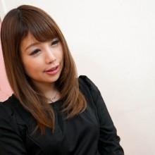 長瀬あゆみ 画像006