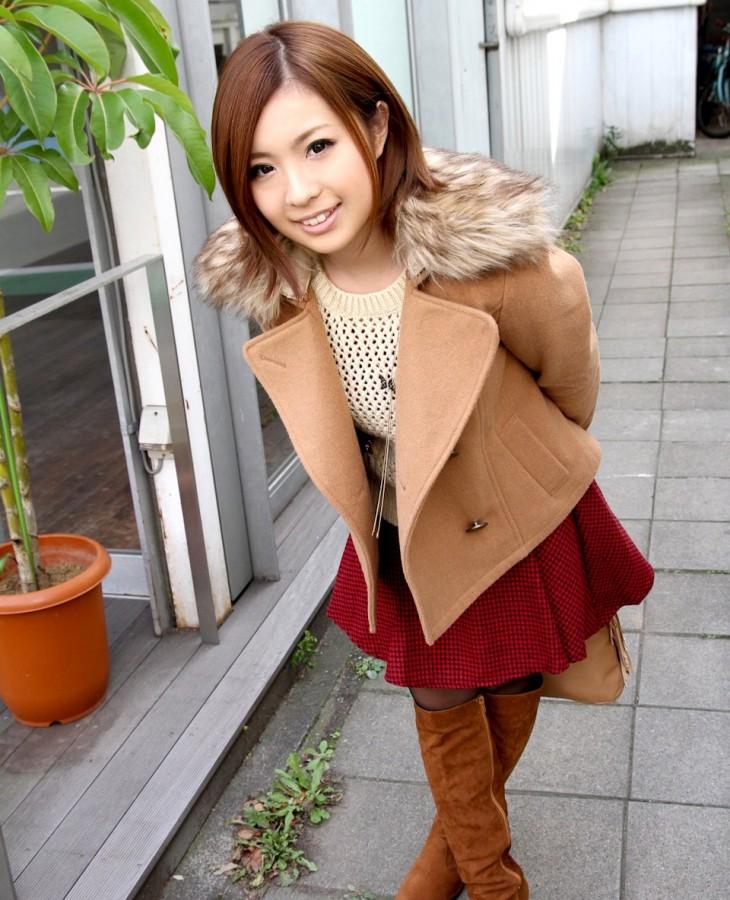 中川美香 画像001
