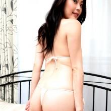 中島京子 画像010
