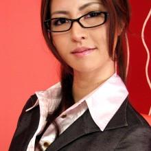 七瀬ジュリア 画像006