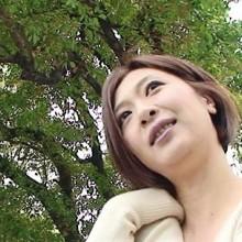 夏川美久 画像004