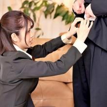 夏川ラム 画像007