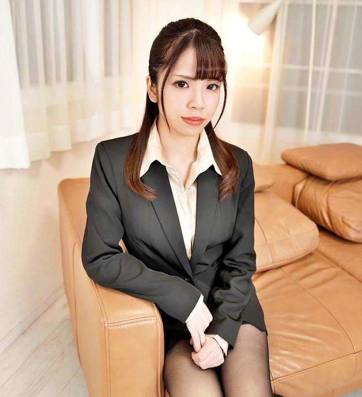 夏川ラム 画像001