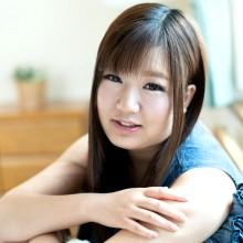 夏野あき 画像002