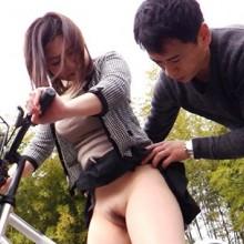 新崎雛子 画像005