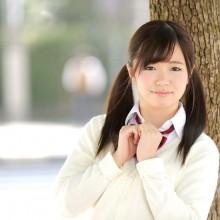 西川ちひろ 画像003