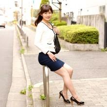 西岡奈央 画像003