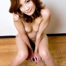 大塚遥 画像003