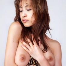 及川奈央 画像005