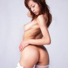 及川奈央 画像006
