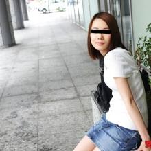 岡田優子 画像007