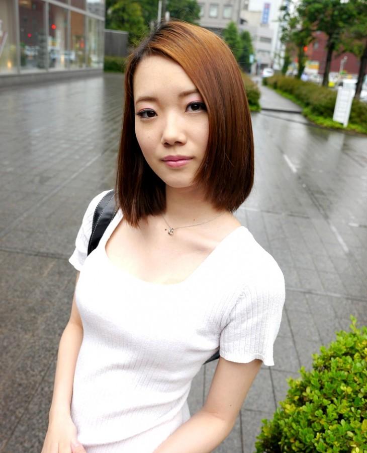 岡田優子 画像001